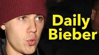 Download Justin Bieber Fan Body Slammed Hard - VIDEO Video