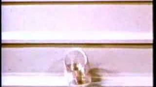 Download CLASSIC TV COMMERCIAL - 1960s - SLINKY #3 Video