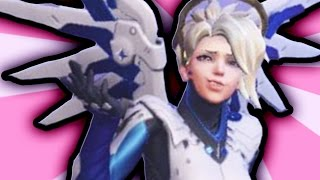 Download Overwatch Funny Moments - 2 Video