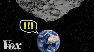 Download NASA's plan to save Earth from a giant asteroid Video