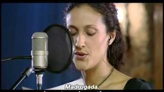 Download Luar na Lubre - Memoria da Noite (subtitulada en castellano) Video