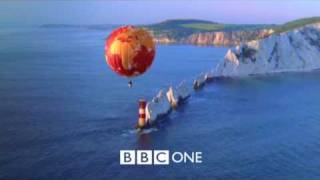 Download BBC One Needles Video