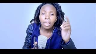 Download PHYLLIS MBUTHIA - GITHI TIWE NGAI Video