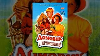 Download Домовик и кружевница (1995) фильм Video