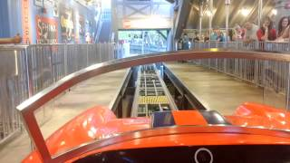 Download Verbolten On-Ride POV ( The Complete HD Experience ) Video