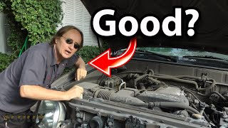 Download How to Find a Good Mechanic Near You Video