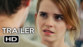 Download The Circle Trailer #2 (2017) Emma Watson, Tom Hanks Sci-Fi Movie HD Video