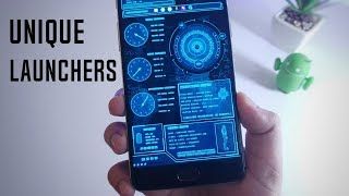 Install Jarvis system for android Free Download Video MP4 3GP M4A