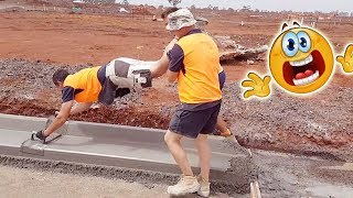 Download FAST WORKERS 2018 👍100% You will be shocked 🌟 Video