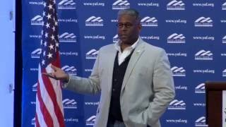 Download The Honorable Allen West Video