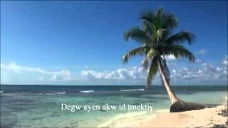Download Hacene AHRES Fihel ma zrigh-kem Video