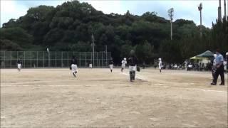 Download 日宇中 H25年 長崎県中学校総合体育大会ソフトボール競技 Video