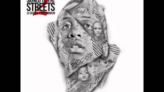Download Lil Durk - ″Lil Niggaz″ Feat Migos & Ca$h Out (Signed To The Streets 2) Video