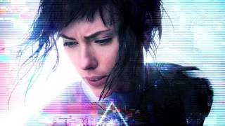 Download Enjoy The Silence by KI Theory (Ghost In The Shell Trailer Music) Video