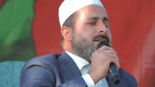 Download Hâfız Mehmet Bilir; Zümer 73-75, Şems, İhlas, Felak. Video