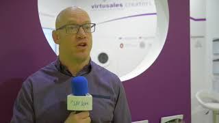 Download Rodney Elder from Virtusales Video