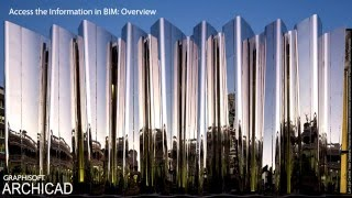 Download Access the Information in BIM: Overview Video