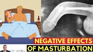 Download 💋 WARNING: The Negative Effects of Masturbation Video