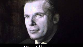 Download Glenn Gould - Liszt Transcription of Beethoven's Symphony 6 Pastoral Video
