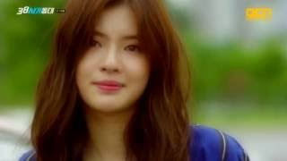 Download The Moment I Fall In Love To Seo In Guk (서인국) Video