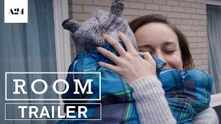 Download Room | Official Trailer HD | A24 Video