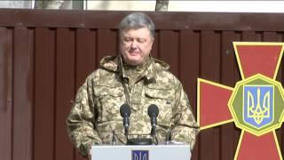 Download Президент присвоїв звання Герой України Євгену Тельнову посмертно Video
