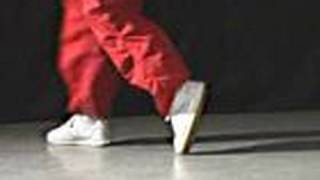 Download How To Moonwalk Like Michael Jackson Video