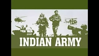 Download SUPPORT INDIAN ARMY ″DONATE' For INDIAN ARMY #read #description | PUBG MOBILE Game Video