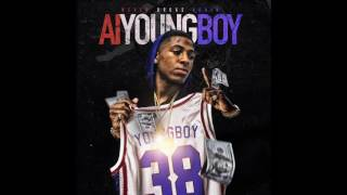 Download YoungBoy Never Broke Again - Gg Video