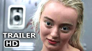 Download HOLIDAYS Official Trailer (2016) Horror Movie HD Video