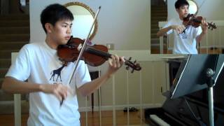 Download NYAN CAT - VIOLIN Version Video