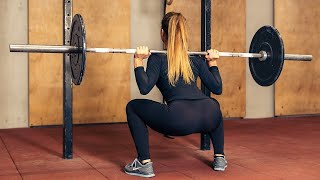Download The Squat You NEED To Be Doing! (SUMO SQUAT) Video