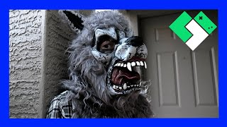 Download TOO OLD TO TRICK OR TREAT? HALLOWEEN 2016 (Day 1675) Video