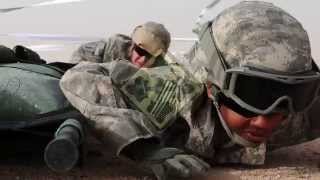Download 4th Infantry Division: Who We Are Video