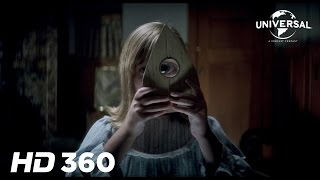 Download OUIJA: EL ORIGEN DEL MAL I Experiencia 360 Video