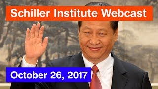 Download Why Does the British Empire Fear China's Belt and Road Initiative Video