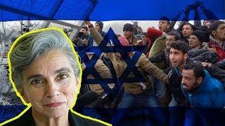 Download Jewish Hypocrisy On Immigration Video