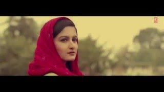 Download Silent Love full song Latest Punjabi Songs 2015 By Namr Gill Video