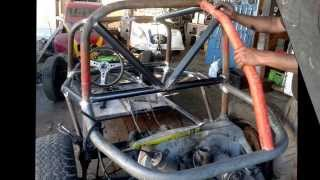 Download buggy arenero 2014 Video