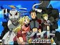Download Zoids ZERO Cap 11 Anime Latino Video