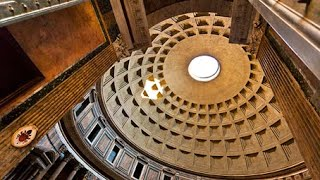 Download Rick Steves' Rome: Eternally Engaging Video