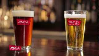 Download Ask the Brewmaster - Lager vs Ale Video