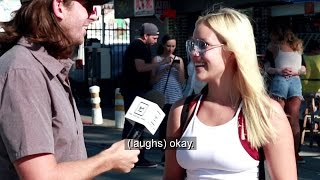 Download Are you expected to have the condom? And is Male Birth Control a Thing?? Video