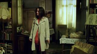 Download Award Winning Horror Movie :Vienna waits for you Video