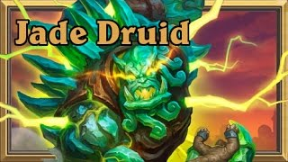 Download Jade Druid: Army of Jade Golems Video