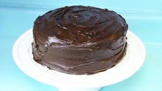 Download Betún o Ganache de Chocolate Casero con Leche Condensada! (Brigadeiro) | Episodio 40 Video