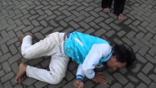 Download DEMO AMPALAN TARUNG JARAK DEKAT PPS JURUS CABANG JAKARTA Video