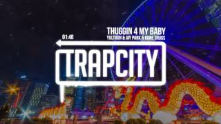 Download Yultron & Jay Park & Bone Thugs - Thuggin 4 My Baby Video