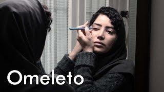 Download **Award-Winning** Drama Short Film | Retouch | Omeleto Video