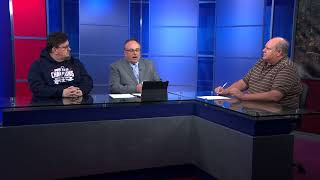 Download Wichita State vs Cincinnati Predictions and Odds (Sunday Feb 18th) Video